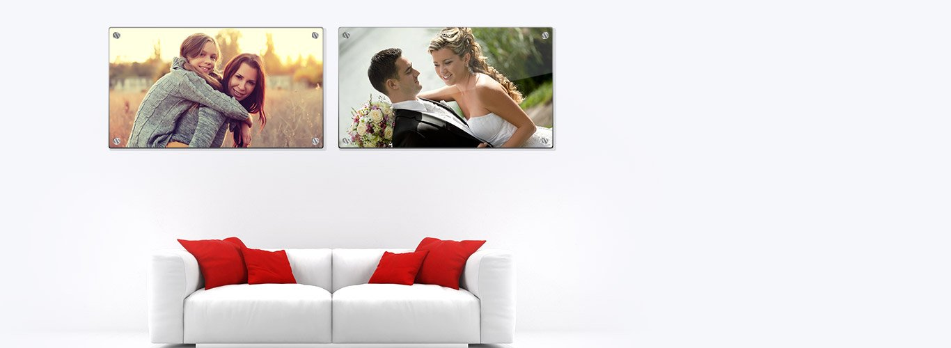 canvaschamp acrylic prints banner