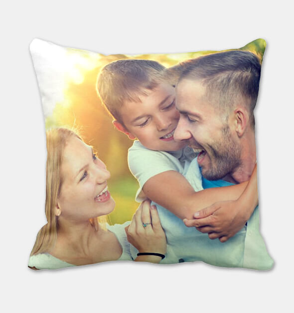 5ac72c8a90002 Custom Photo Pillows Online in Canada