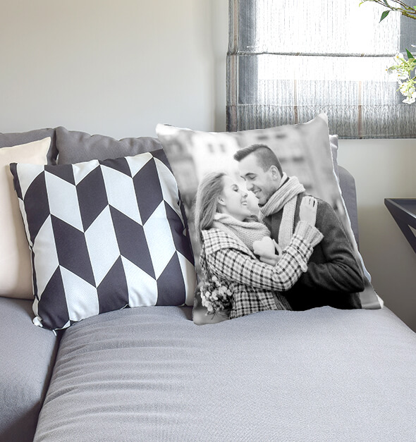Custom Photo Pillows Online in Canada 6c55c735d86b