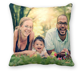 Personalized Pillow Cases,