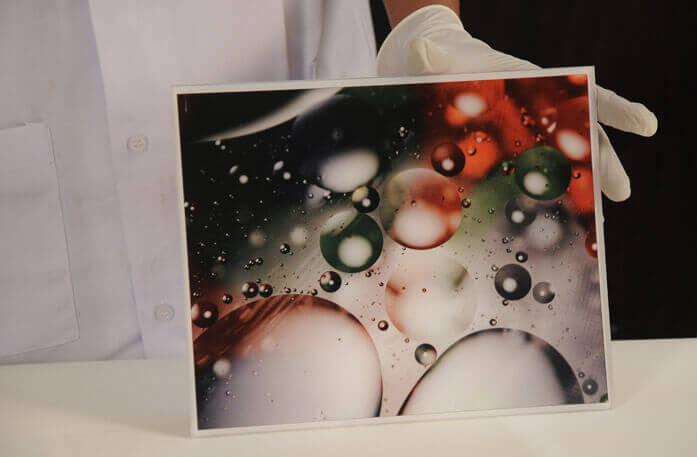 Acrylic slide7