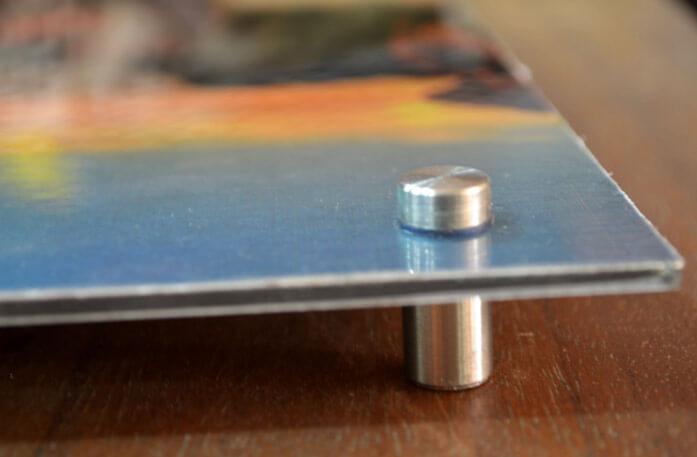 metal print7