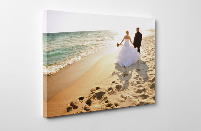 Photo canvas7