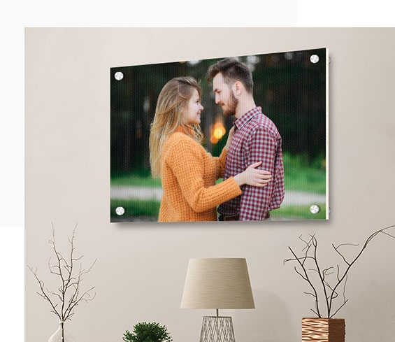 Mounting Photo Boards