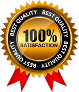 satisfaction-seal