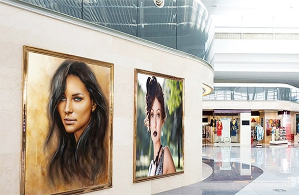Get Impressive Artwork for Office Space To Inspire Everyone!