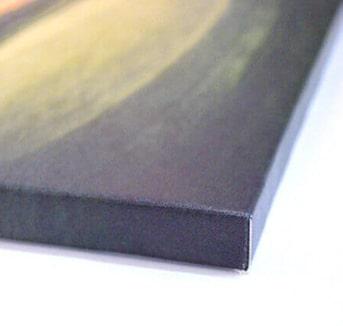 Image Wrap