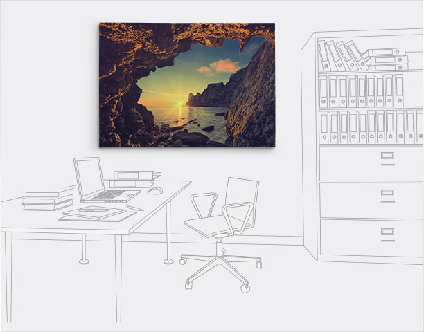 Art for your office