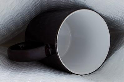 Secure Packaging